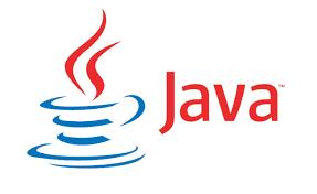 Software Programming: Java